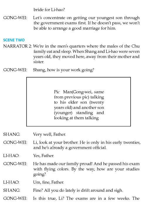 literature-grade 8-Plays-Examination day (4)