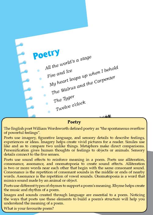 literature-grade 8-Poetry (1)
