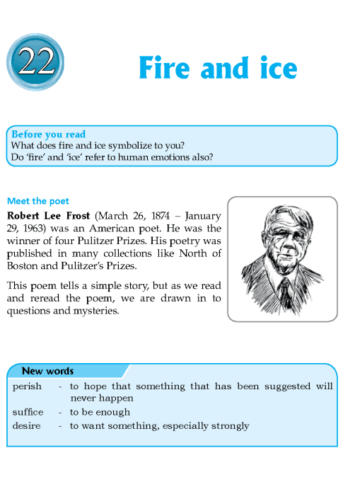 literature-grade 8-Poetry-Fire and ice (1)