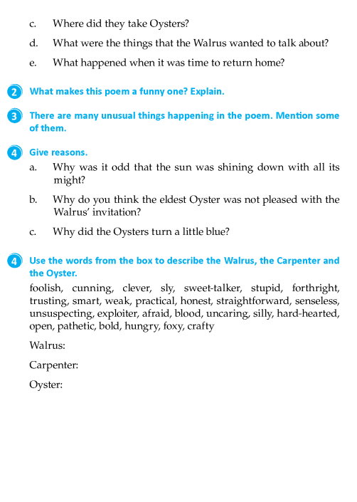 literature-grade 8-Poetry-The Walrus and the Carpenter (7)