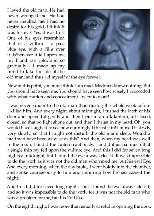 literature-grade 8-Short stories-The tell-tale heart (2)