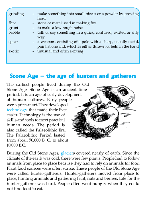 literature-grade 8_Page_067