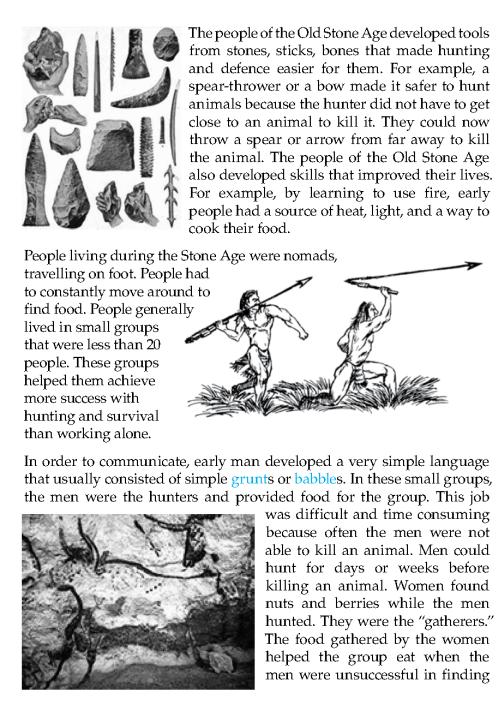 literature-grade 8_Page_069